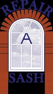 Repair A Sash Logo